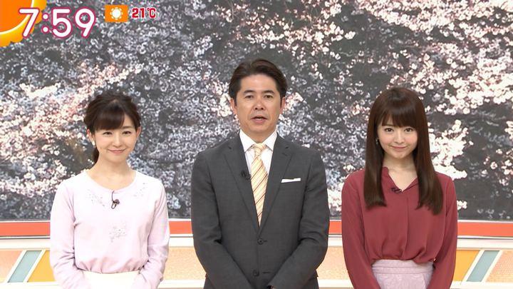 2019年03月27日福田成美の画像15枚目