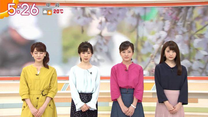 2019年03月28日福田成美の画像03枚目