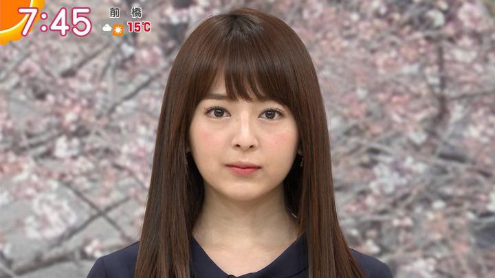 2019年03月28日福田成美の画像15枚目