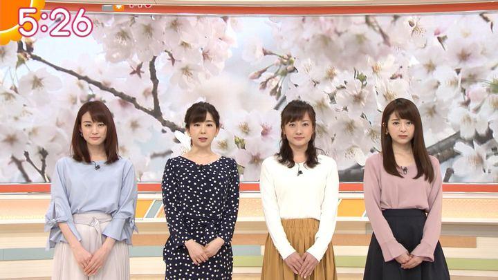 2019年03月29日福田成美の画像05枚目
