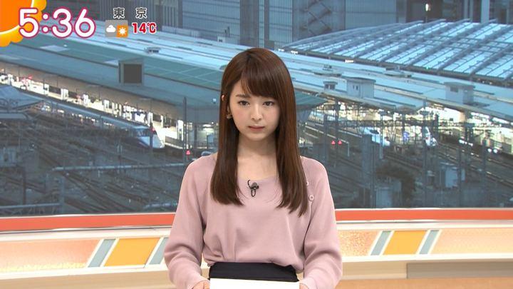 2019年03月29日福田成美の画像06枚目