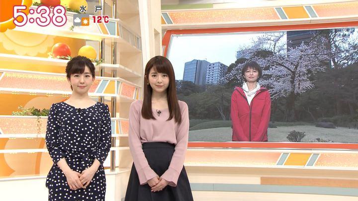 2019年03月29日福田成美の画像08枚目