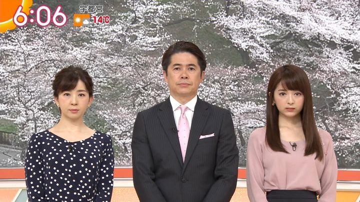 2019年03月29日福田成美の画像11枚目