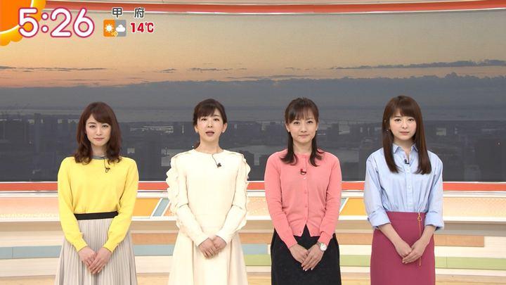 2019年04月01日福田成美の画像04枚目