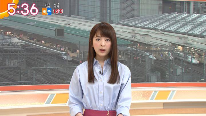 2019年04月01日福田成美の画像05枚目