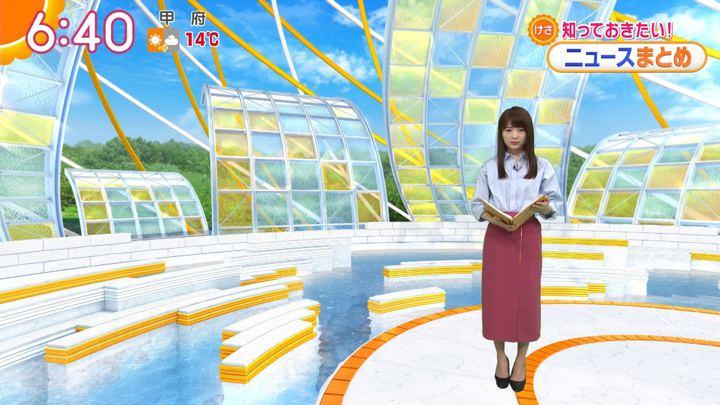 2019年04月01日福田成美の画像10枚目