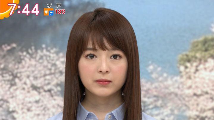 2019年04月01日福田成美の画像15枚目