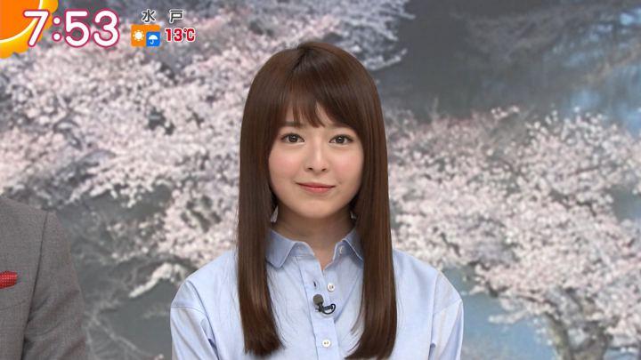 2019年04月01日福田成美の画像20枚目