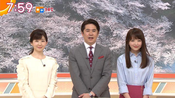 2019年04月01日福田成美の画像21枚目