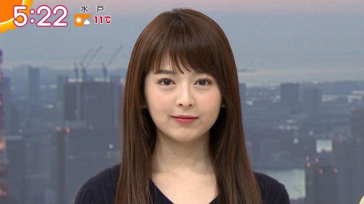 2019年04月02日福田成美の画像02枚目