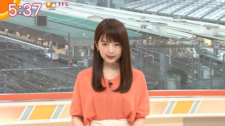 2019年04月03日福田成美の画像07枚目