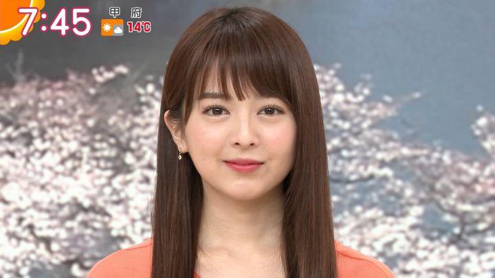 2019年04月03日福田成美の画像14枚目