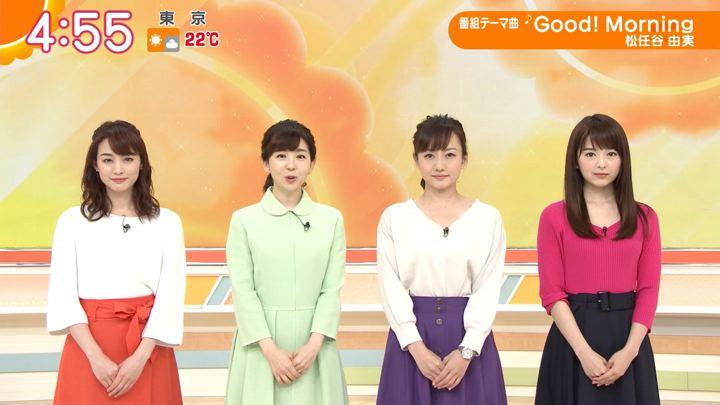 2019年04月05日福田成美の画像01枚目