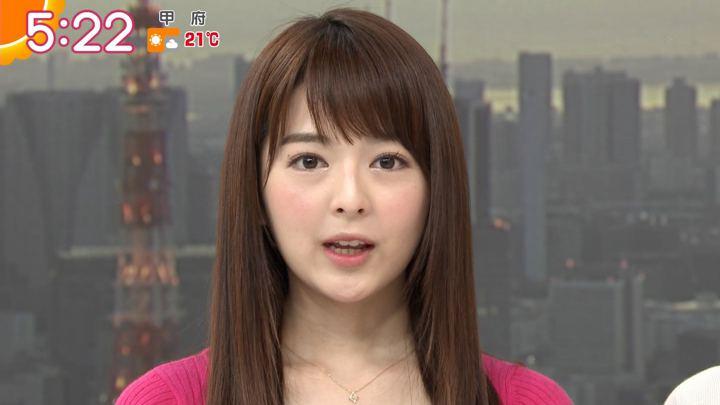 2019年04月05日福田成美の画像02枚目