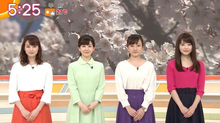 2019年04月05日福田成美の画像03枚目