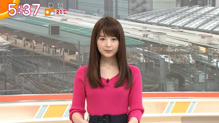 2019年04月05日福田成美の画像06枚目