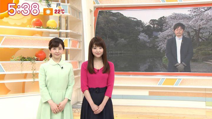 2019年04月05日福田成美の画像07枚目