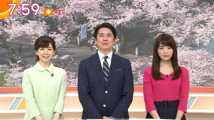 2019年04月05日福田成美の画像22枚目