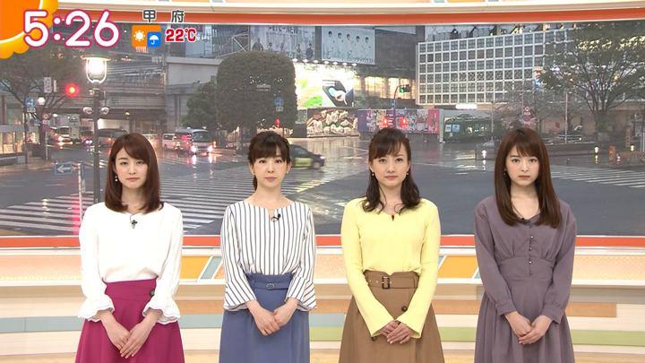 2019年04月08日福田成美の画像06枚目