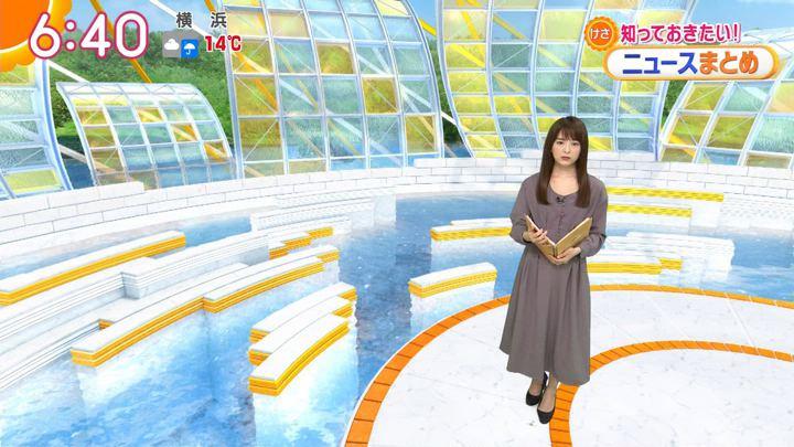2019年04月08日福田成美の画像13枚目
