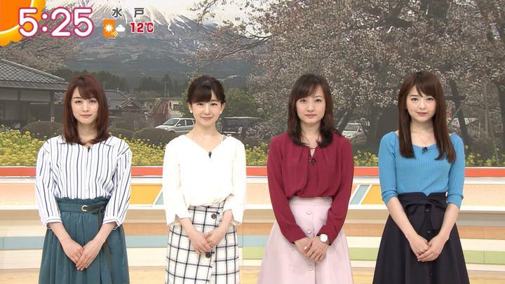 2019年04月12日福田成美の画像05枚目