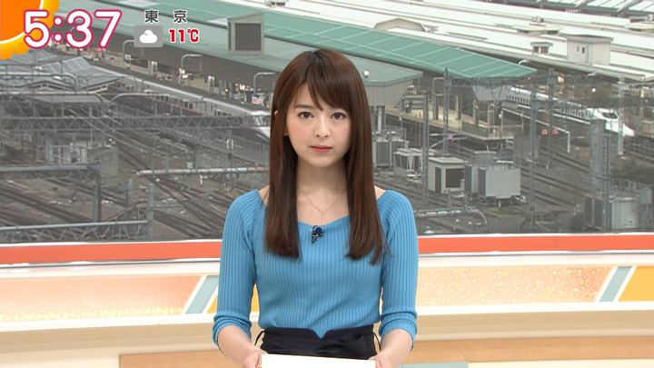 2019年04月12日福田成美の画像07枚目
