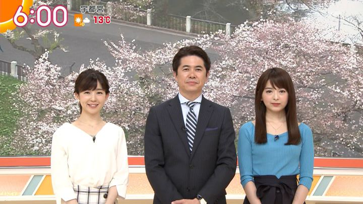 2019年04月12日福田成美の画像10枚目