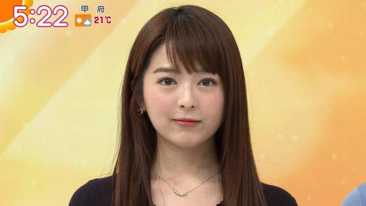 2019年04月15日福田成美の画像04枚目