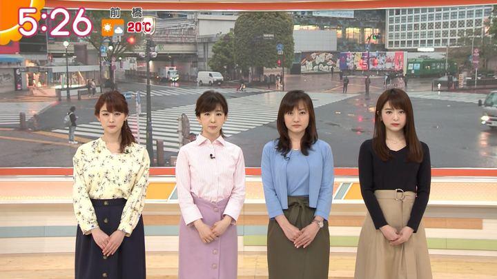 2019年04月15日福田成美の画像05枚目