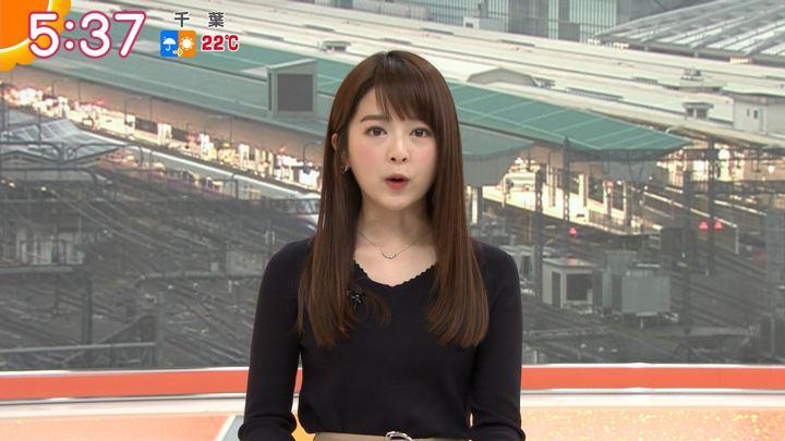 2019年04月15日福田成美の画像08枚目