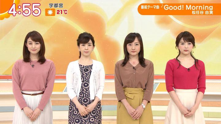 2019年04月16日福田成美の画像01枚目