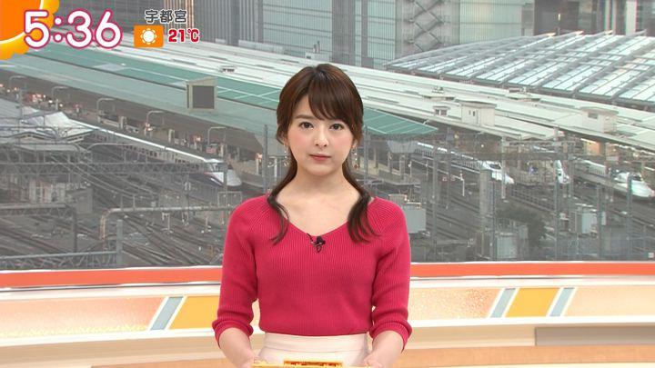 2019年04月16日福田成美の画像06枚目