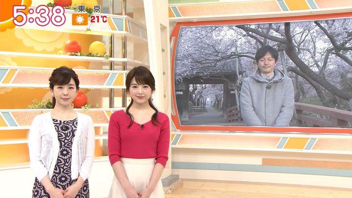 2019年04月16日福田成美の画像08枚目