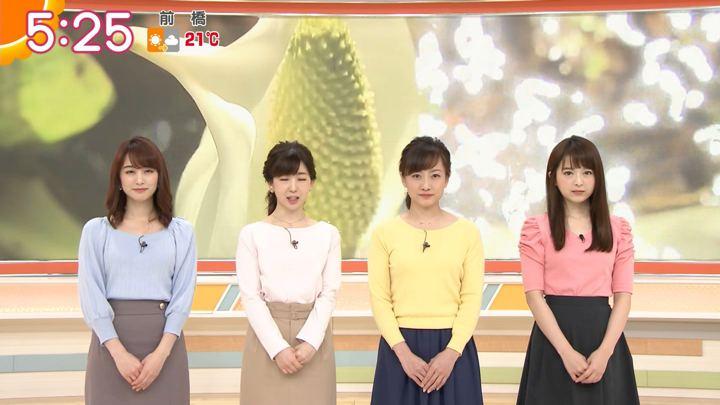 2019年04月17日福田成美の画像04枚目