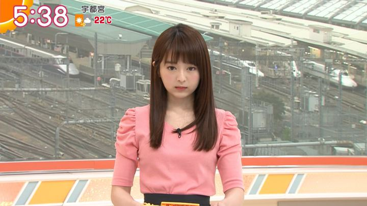 2019年04月17日福田成美の画像05枚目