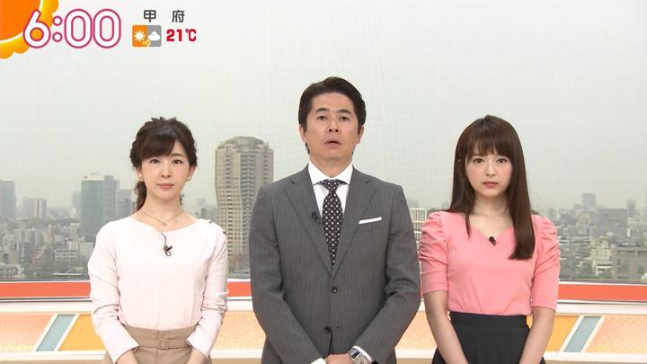 2019年04月17日福田成美の画像09枚目