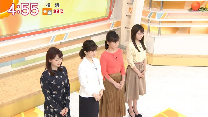 2019年04月18日福田成美の画像01枚目