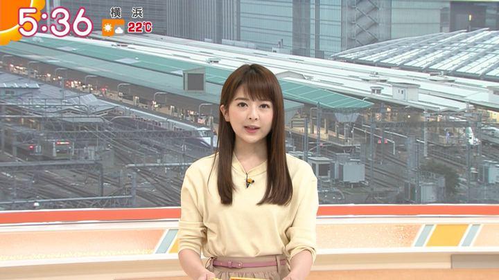 2019年04月18日福田成美の画像06枚目