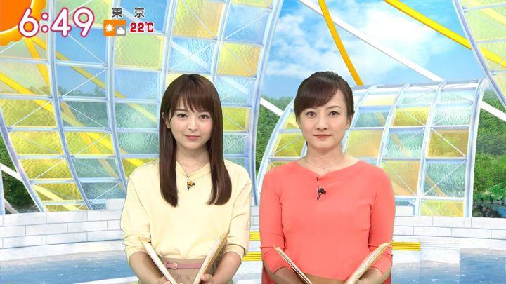 2019年04月18日福田成美の画像30枚目