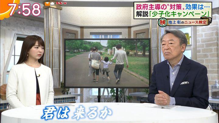 2019年04月18日福田成美の画像38枚目