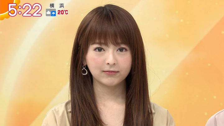 2019年05月01日福田成美の画像05枚目