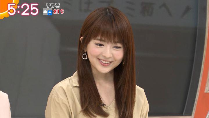 2019年05月01日福田成美の画像06枚目
