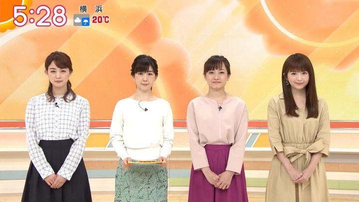 2019年05月01日福田成美の画像08枚目