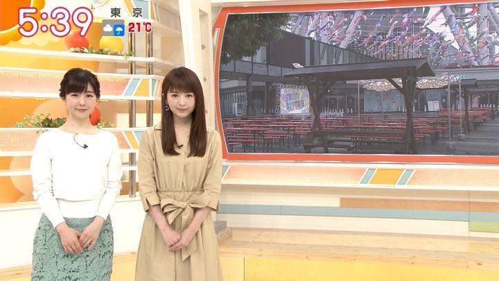 2019年05月01日福田成美の画像10枚目