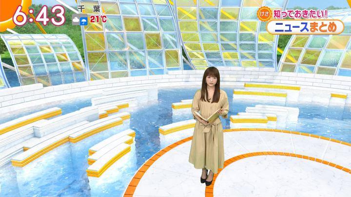 2019年05月01日福田成美の画像16枚目