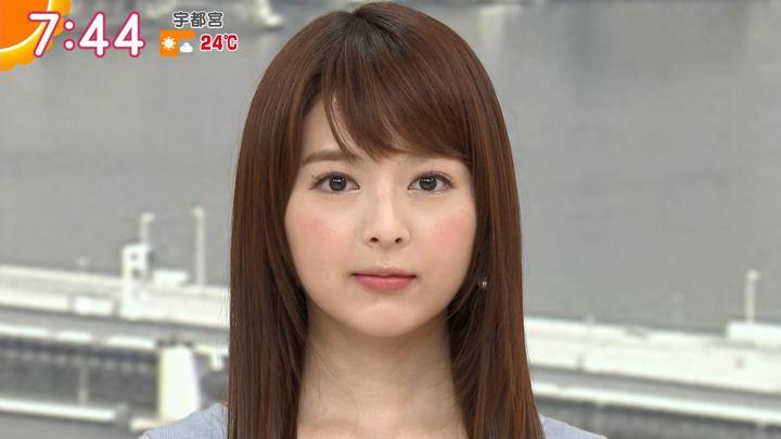 2019年05月02日福田成美の画像14枚目