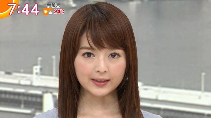 2019年05月02日福田成美の画像15枚目