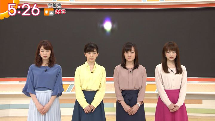 2019年05月03日福田成美の画像04枚目