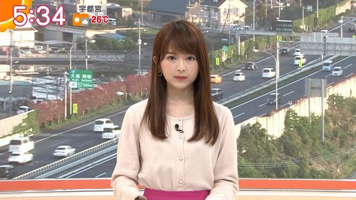 2019年05月03日福田成美の画像05枚目
