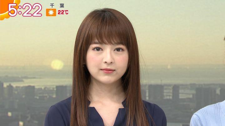 2019年05月08日福田成美の画像03枚目